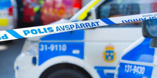Danilovgrađanin izrešetan ispred noćnog kluba u Stokholmu
