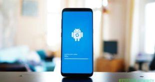 Google objavio listu uređaja koji su dobili sigurnosne zakrpe u posljednjih 90 dana