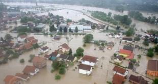 tender za izgradnju regionalnog Resursnog Centra za poplave i klizišta Danilovgrad