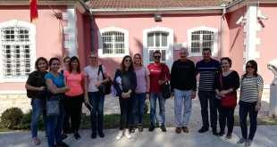 Novinari iz Poljske posjetili Danilovgrad