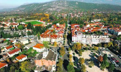 U danilovgradskoj opštini opada registrovana nezaposlenost