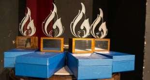 Produžen konkurs za nagradu Iskra