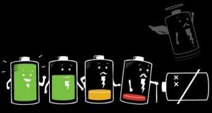 Kako izgleda kada se rastavi litijum jonska baterija za mobilni telefon (NE POKUŠAVAJTE!!!)