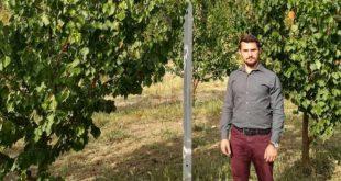 Primjer poljoprivrednika iz Danilovgrada: Sve je lakše uz porodični biznis