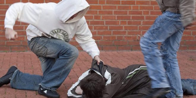 Danilovgrađani uhapšeni zbog sumnje da su fizički napali maloljetnika