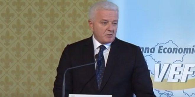 Marković sjutra u radnoj posjeti opštini Danilovgrad