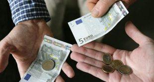 Ništa od povećanja: Minimalac ostaje na 193 eura i u narednoj godini