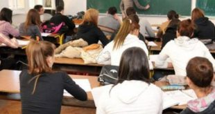 Danilovgrad: Gimnazija nezakonito od đaka uzimala novac