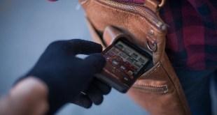 Kako kontrolisati i zaštititi Android telefona na daljinu bez interneta?