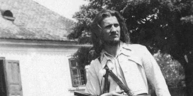 Blagoje Jovović