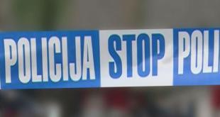 Još jedna nesreća na crnogorskim putevima: Tri osobe povrijeđene na putu Podgorica – Danilovgrad