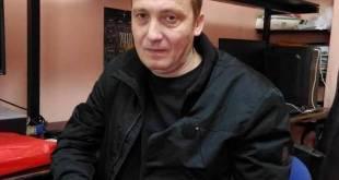 Zaposleni u danilovgradskom preduzeću MG group odgovaraće zbog SMRTI radnika Dragoljuba Medojevića