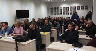 Farmeri iz Mojkovca uspostavili saradnju: Vršiće otkup mlijeka iz Danilovgrada