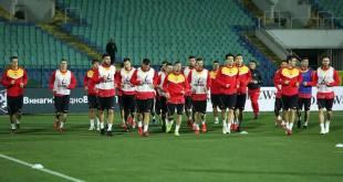 Pratite prenos utakmice Crna Gora – Engleska – LINK