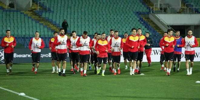 prenos utakmice Crna Gora - Engleska