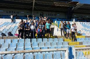 Zapaženi rezultati danilovgradskih osnovaca na Regionalnom prvenstvu u Nikšiću