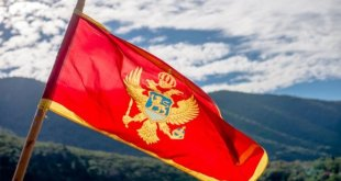 Crna Gora slavi Dan nezavisnosti