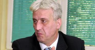 Pao tender za popravku puta od Nikšića do Danilovgrada