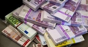Konsolidovani dug opština 151,3 miliona EUR