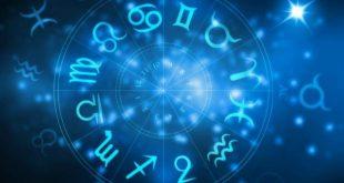 Nedjeljni poslovni horoskop 17. jun – 23. jun
