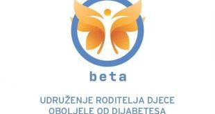 Udruženje roditelja djece oboljele od dijabetesa