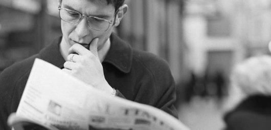 Zašto čitamo crnu hroniku?