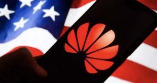 Danas ističe pauza američkih sankcija prema Huaweiju