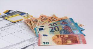 349 zaposlenih prima platu veću od 4.300 eura
