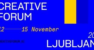 Volim Danilovgrad na Forumu kreativnih industrija