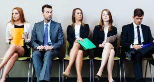 Ministarstvo će pooštriti kontrolu stručnog osposobljavanja visokoškolaca