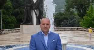 SDP Danilovgrad: Krajnje vrijeme da se stane na put svemoći pojedinaca