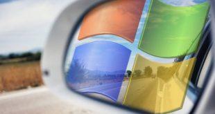 Microsoft ponovo obavještava korisnike da prestaje podrška za Windows 7