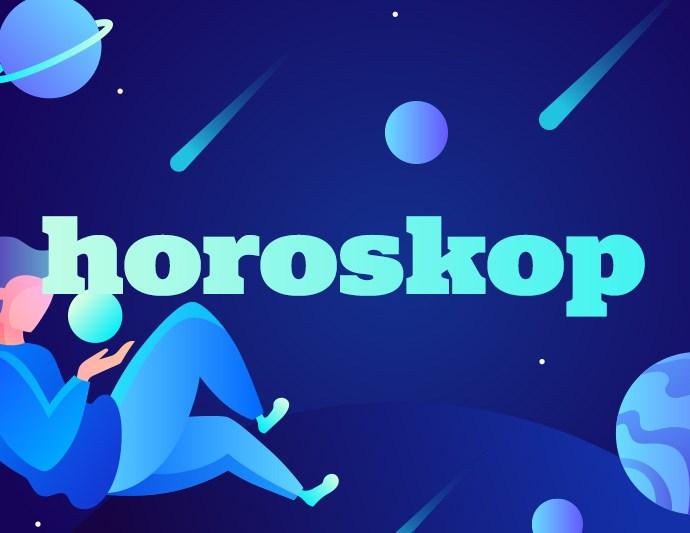 mjesečni horoskop za decembar 2019