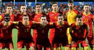 Engleska Crna Gora prenos uživo