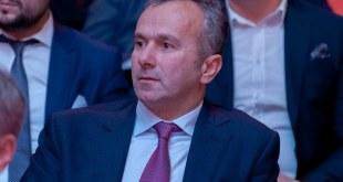 Dejan Savićević kao i uvijek, sportski i ljudski!