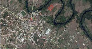 Evo gdje možete potpisati peticiju za Izmještanje lokacije kolektora iz centra Danilovgrada