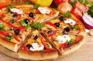 recept za brzu picu