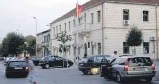 Evo koliko iznose plate javnih funkcionera u Danilovgradu