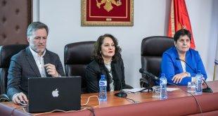 Predstavljeno idejno rješenje adaptacije Hotela Zeta u Danilovgradu (Video)