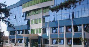 Danilovgradska firma će raditi na izgradnji sekundarne kanalizacione mreže u Podgorici