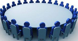 Zbor građana, jedan od mehanizama participacije građana u procesu donošenja odluka