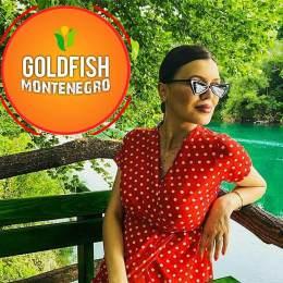 goldfishmontenegro_20200902_2