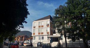 Montefarm i domovi zdravlja nespremni za vakcinaciju