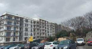 Manja cijena stanova u novogradnji