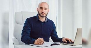 5 NVO-a podržalo mr Mitra Radonjića za člana Komisije za raspodjelu sredstava NVO