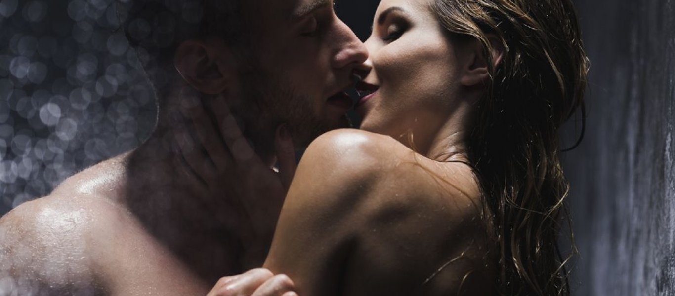 Βίντεο όργια σεξ