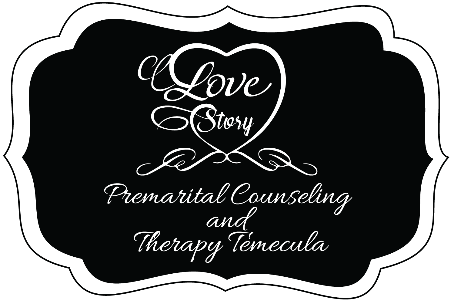 About The Gottman Method Emotionally Focused Couples Therapy