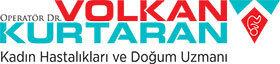 volkan-kurtaran-logo