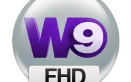 W9 (1)