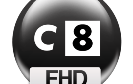 e8 (1)
